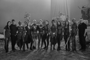 Lady Avengers.jpg