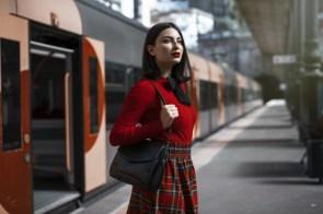 Red Rose at Train Station.jpg