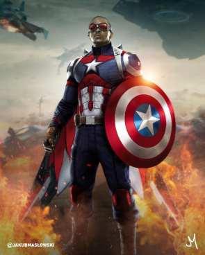 Sam Wilson – Captain America.jpg