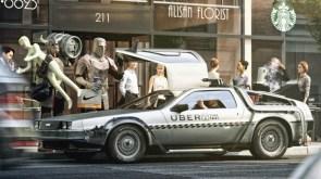 Uber Time Taxi.jpg