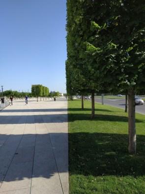 square shadow line.jpg