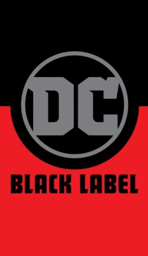 DC Black Label Logo.png