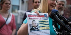 Report Russian intel started the Seth Rich rumor to cover for DNC hack