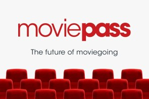 MoviePass Announces Temporary Shutdown