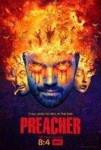 Preacher The Final Season