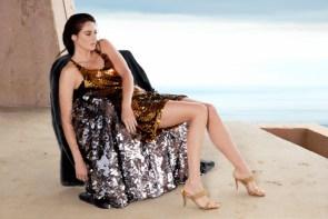 Shailene Woodley.jpg