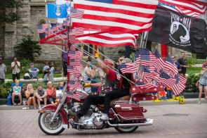 american flags on the move.jpg