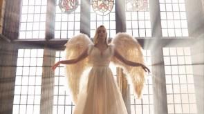 angelic sophie.jpg