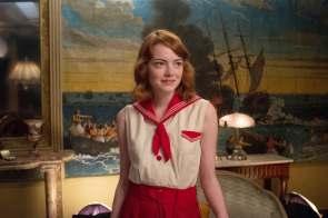 emma is a sailor.jpg