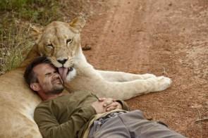 lion lick.jpg