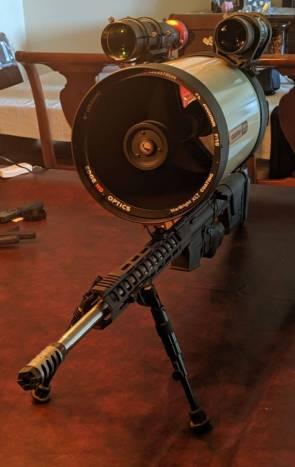long range sniper.jpg