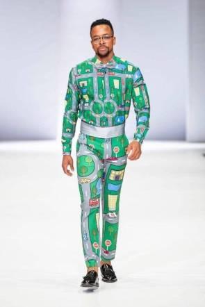 roadmap fashion.jpg