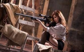 sexy sniper.jpg