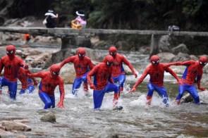 spider-man race.jpg