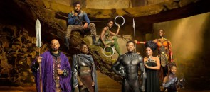 the black panther family.jpg