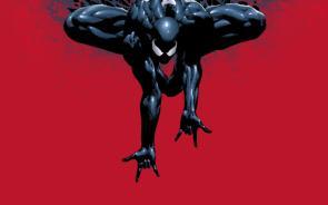 venom spider-man.jpg