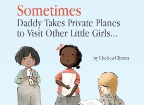 a great kids book