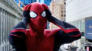 Sony Reportedly Wants 10 Billion For Spider-Man Rights Disney Won't Pay