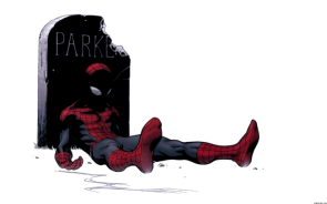 Parker Tomb Stone.png
