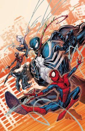 Spider-men and Venom.jpg