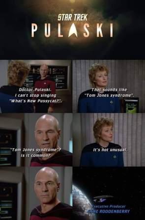Star Trek Pulaski.jpg