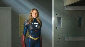 Supergirl in Battle Armor.jpg