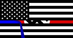behind the thin blue line.jpg