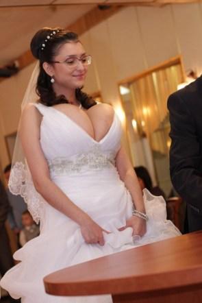 busty bride.jpg