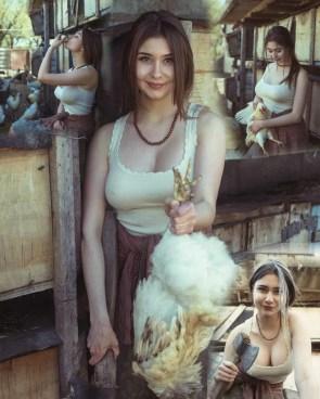 chicken killer.jpg