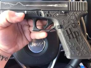 harry potter pistol.jpg
