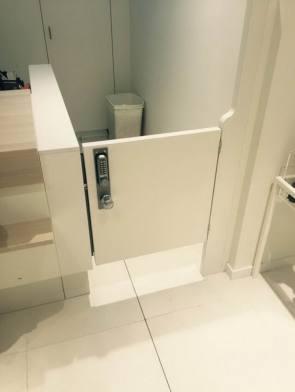 locked and secure toilet.jpg