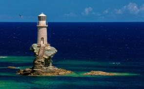 rocky light house.jpg