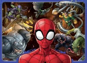 spider-man about to get dead.jpg