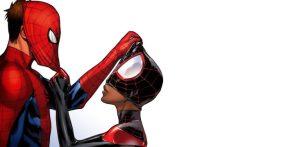 spider-man unmaking spider-man.jpg