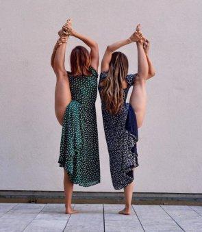 standing splits.jpg