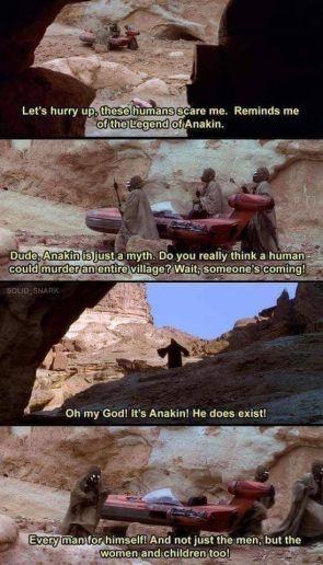 the Legend of Anakin.jpg