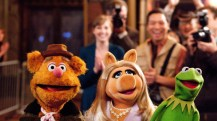The Muppets Short-Form Series Coming to Disney Plus