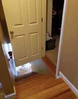 uncomfortable doorway.jpg