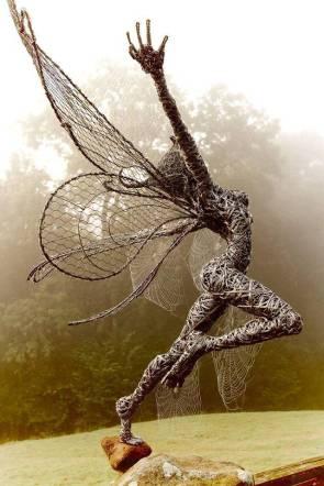 wire fairy.jpg