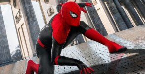 Sony Says The Door's Now Closed For Spider-Man In The MCU