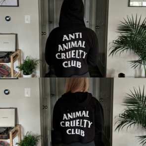 Animal Cruelty Club.jpg