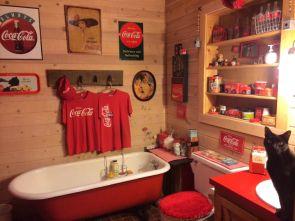 Coke Bathroom.jpg