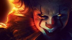 Spoopy Clown.jpg