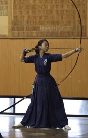 Traditional Archer.jpg