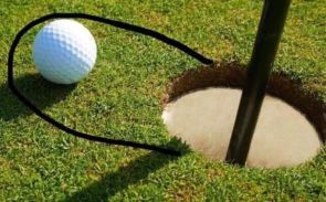 my first hole in one.jpg