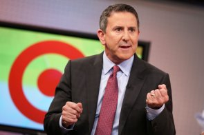 Target CEO says cost of handling online orders drops 90 when shoppers use same-day options