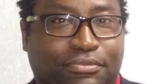 Detroit man settles race discrimination lawsuit then bank won't cash his check