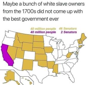 best government ever