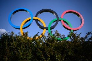 Tokyo Olympics Will Be Postponed Says International Olympic Committee Member
