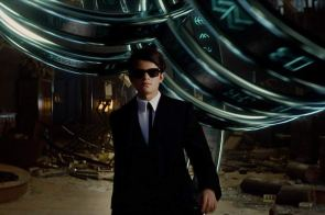 Disney Pulls 'Artemis Fowl' From Theaters Will Debut on Disney